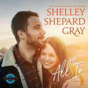 All In, by Shelley Shepard Gray