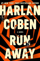 Run Away, by Harlan Coben